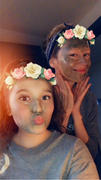 LEAHLANI Bless Beauty Balm Review
