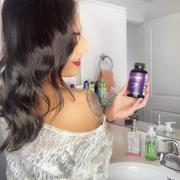 NutraChamps HairFlair Review