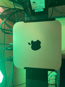 HIDEit Mounts HIDEit MiniU | Apple Mac Mini Wall Mount Review