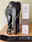 The Kind Luxury Incense - Yoga Pack x 3 Review