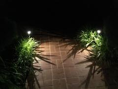 Outdoor Solar Store Modern Solar Pathway Light - 2 Pack Review