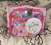JuJuBe Intl., LLC Mini B.F.F. - Honeydukes Review