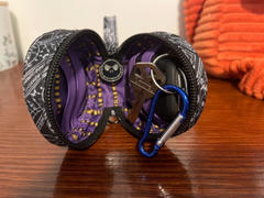 JuJuBe Intl., LLC Paci Pod - Team Toki Review