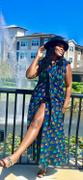 ACE KOUTURE Ifedi Maxi dress(Pre order ships from March 18) Review