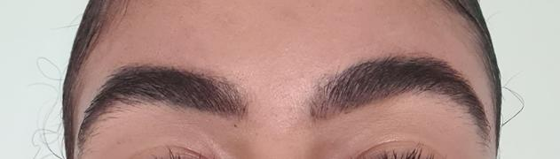 REFY Brow Collection - Dark Review