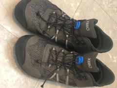 Xero Shoes Xcursion - Men (Clearance) Review