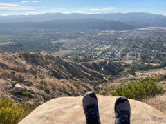 Xero Shoes Mesa Trail - Women Review