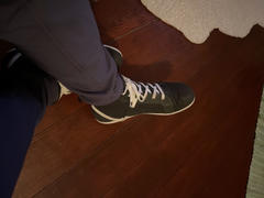 Xero Shoes Toronto - Men Review
