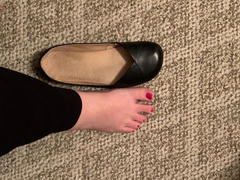 Xero Shoes Phoenix - Leather Review