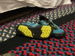 Xero Shoes Aqua X Sport - Men Review