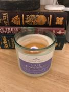 Storied Scents Vale Lavender Review