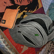 DIME BAGS® City Dweller Backpack | Laptop Compartment | Water Bottle Holders | 6 Colors Available Review