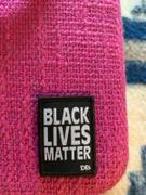 DIME BAGS® Black Lives Matter Patch Review
