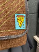 DIME BAGS® Pizza Patch Review