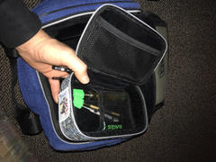 DIME BAGS® The Pod | Travel Case | Padded Container Review