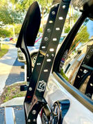 4Runner Lifestyle C4 Fabrication 4Runner Ladder 2010-2020 Review