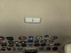 4Runner Lifestyle Meso Customs Ultimate Dome Light (2010-2021) Review