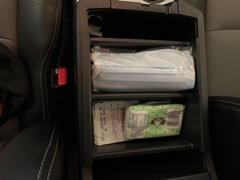 4Runner Lifestyle 4Runner Lifestyle Center Console Organizer Review