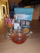 NOVELTEA Teapot Gift Sets Review
