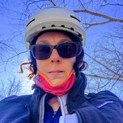 Bern Helmets Hudson Bike Helmet Review