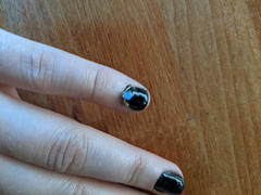 iGel Beauty Nail Art Charms - 038 Review