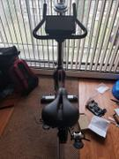 YosudaBikes YOSUDA Indoor Stationary Cycling Bike YB001 Review
