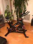 YosudaBikes YOSUDA Indoor Stationary Cycling Bike YB007A Review