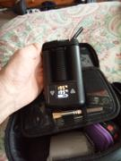 Herbalize Store UK Mighty Vaporizer UK Review