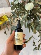 MPL'Beauty Gotas Relax Review