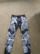 Lunafide Muninn Joggers Review