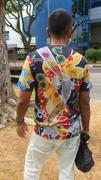 Lunafide Irezumi Shirt Review