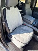 4Knines® Bucket Seat Cover Review