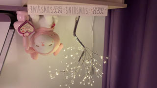 Celtic Serenity Fairy Light Spirit Tree ™ Review