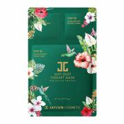 Dodoskin JAYJUN Anti Dust Therapy 3step Mask Sheet Korea Whitening Lifting 10ea Review