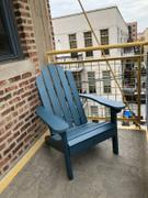 Highwood USA  Classic Westport Adirondack Chair Review