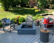 Highwood USA  Lehigh Garden Conversation Set Review