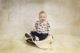 Newborn Studio Props Studio Texture Backdrop/Floor TX2 Review