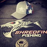 ShredFin ShredFin Freedom Hat Review