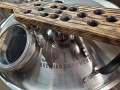 SPIKE Steam Condenser Lid Review