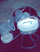 Pumpables SuperGenie Hospital Grade Breast Pump Review