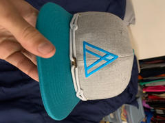 Findlay Hats Mystery Box - 3 Item Review