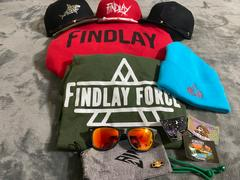 Findlay Hats Premium Mystery Box Review