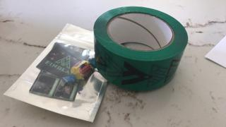 Findlay Hats Findlay Green Tape Review