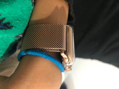 OzStraps Apple Watch Full Protection (Series 4/5/6/SE) Review