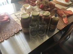The Real Dill Spicy Bloody Mary Collection Review