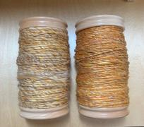 Paradise Fibers Gems of Paradise Micro-blends Review
