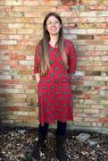 Svaha USA Books Mandala Katherine Dress [FINAL SALE] Review