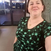 Svaha USA Neurons Glow-in-the-Dark Fit & Flare Dress Review