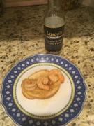 TheMississippiGiftCompany.com Lusco's Shrimp Sauce- Mild Review