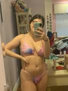 Frankies Bikinis Francesca Top - Delia Review